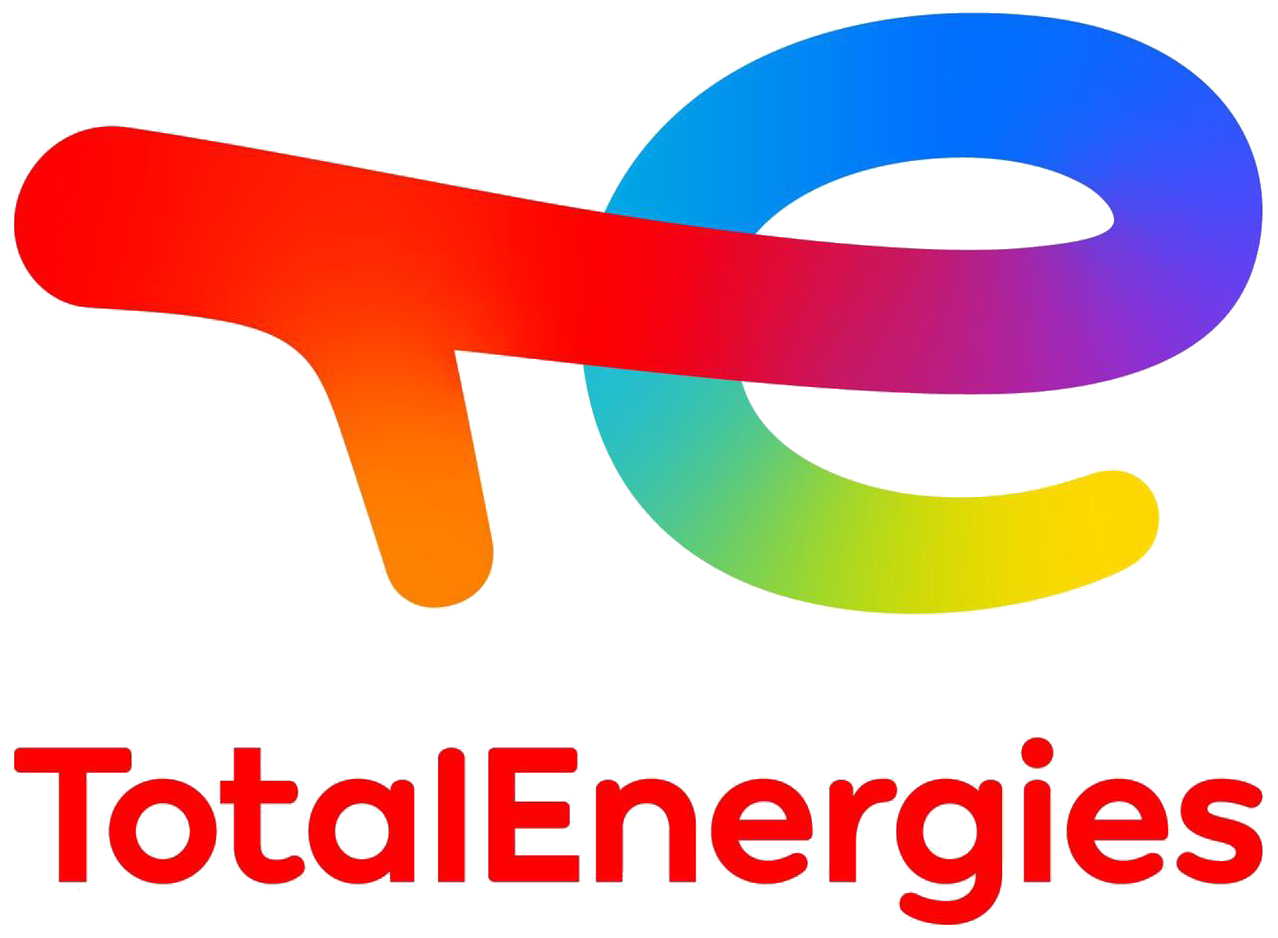 TotalEnergies: a new departure